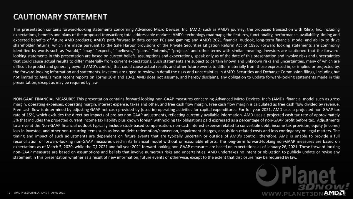 AMD_Investor_Praesentation_April2021_02
