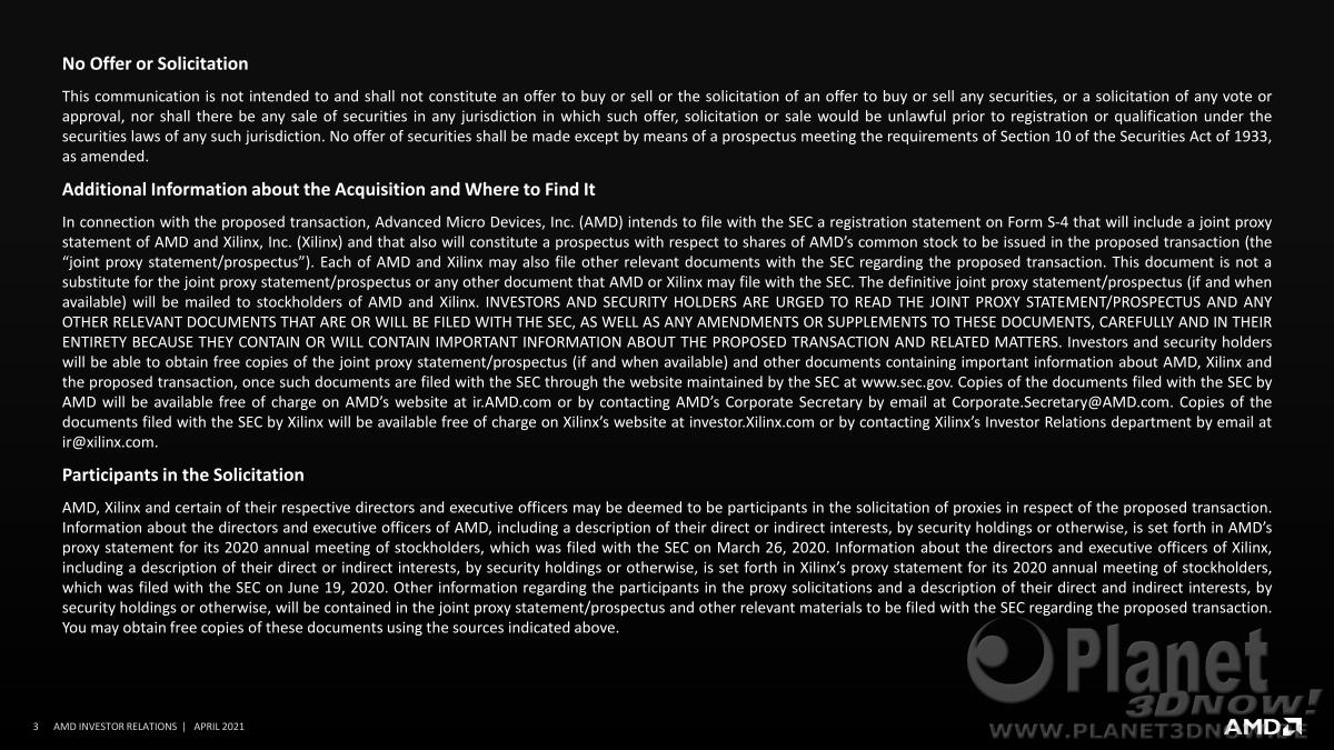 AMD_Investor_Praesentation_April2021_03