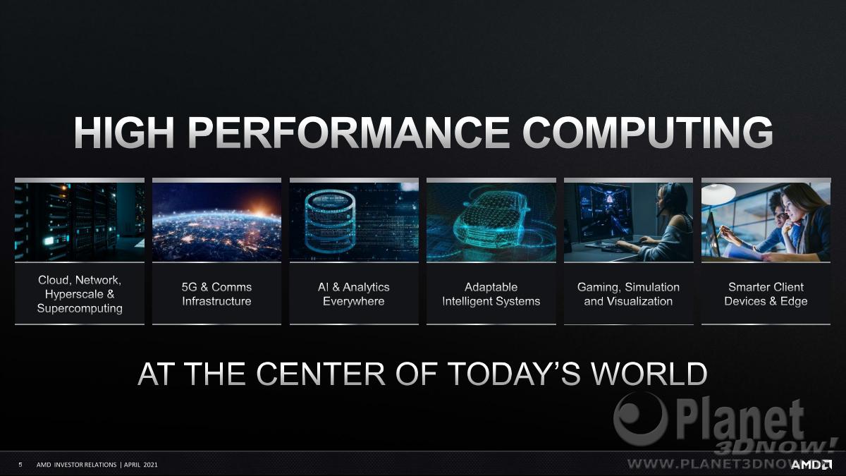 AMD_Investor_Praesentation_April2021_05
