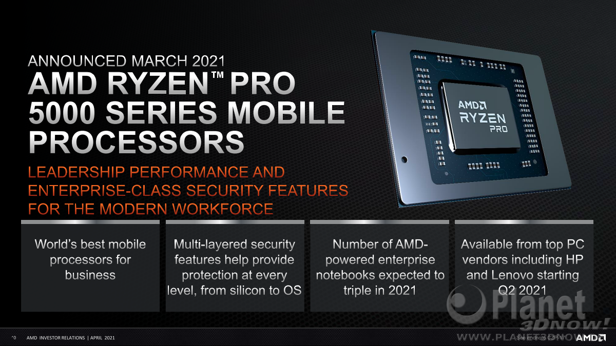 AMD_Investor_Praesentation_April2021_10