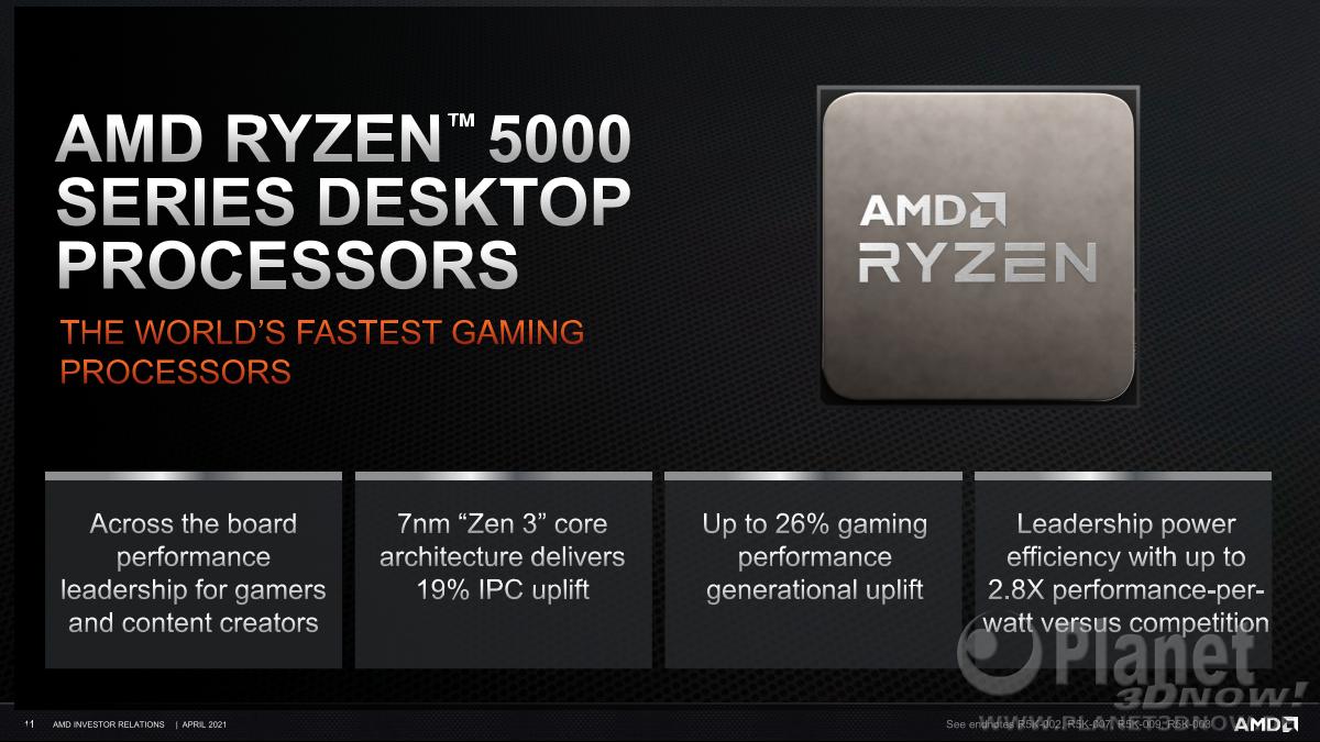 AMD_Investor_Praesentation_April2021_11