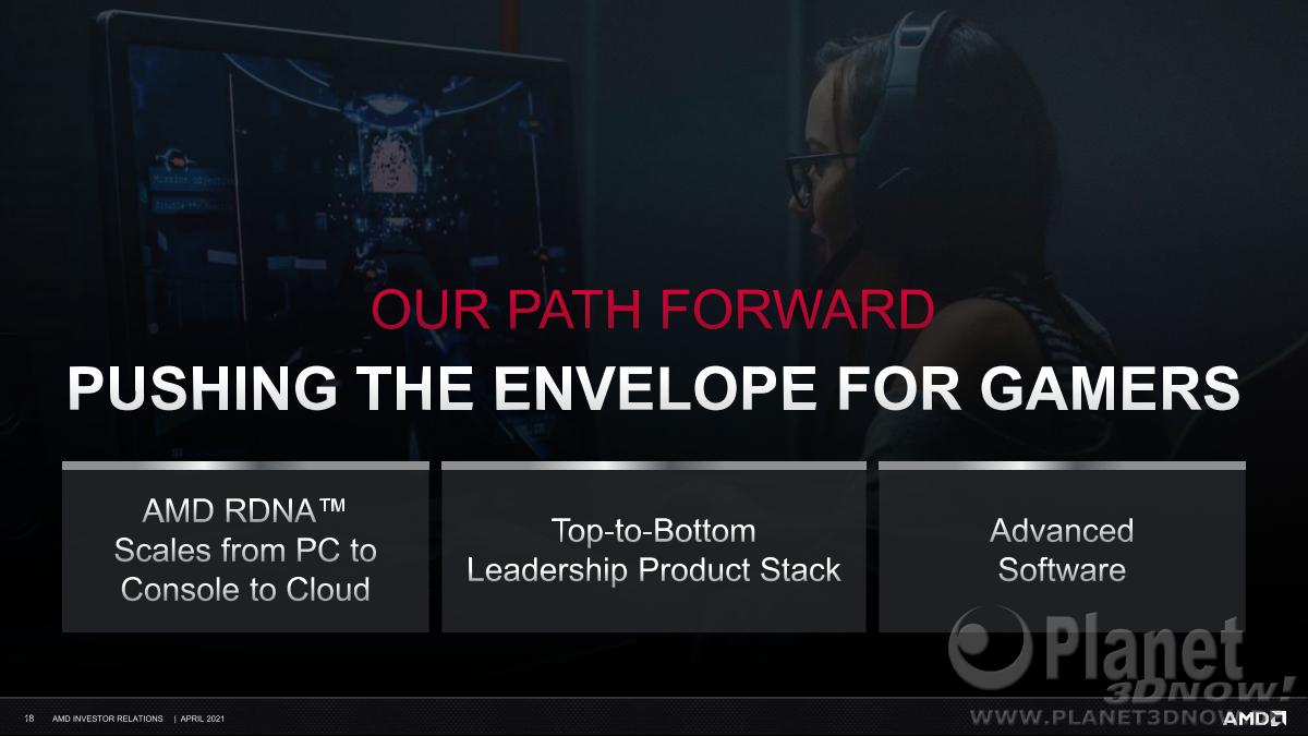 AMD_Investor_Praesentation_April2021_18