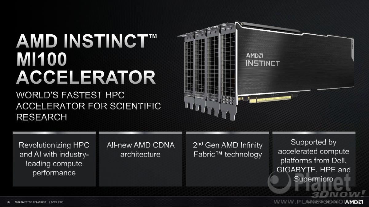 AMD_Investor_Praesentation_April2021_26