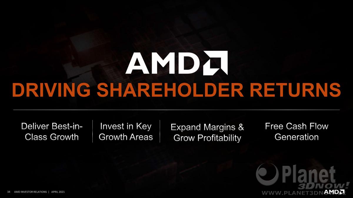 AMD_Investor_Praesentation_April2021_34