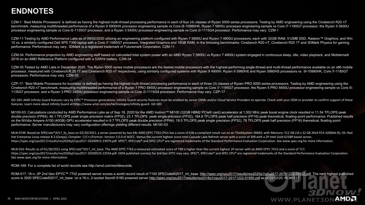 AMD_Investor_Praesentation_April2021_35
