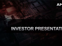 AMD_Investor_Praesentation_April2021_01