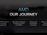 AMD_Investor_Praesentation_April2021_04