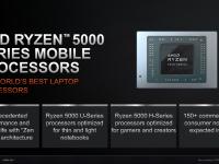 AMD_Investor_Praesentation_April2021_09