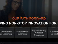 AMD_Investor_Praesentation_April2021_13