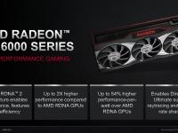 AMD_Investor_Praesentation_April2021_16