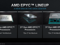 AMD_Investor_Praesentation_April2021_20