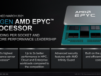 AMD_Investor_Praesentation_April2021_21