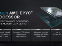 AMD_Investor_Praesentation_April2021_22