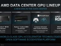 AMD_Investor_Praesentation_April2021_25