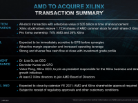 AMD_Investor_Praesentation_April2021_30