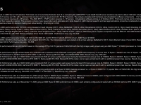 AMD_Investor_Praesentation_April2021_36