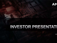 AMD_Investor_Praesentation_Februar2021_1