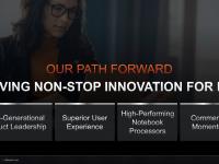 AMD_Investor_Praesentation_Februar2021_12