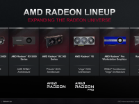 AMD_Investor_Praesentation_Februar2021_14