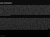 AMD_Investor_Praesentation_Februar2021_2