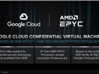 AMD_Investor_Praesentation_Februar2021_22