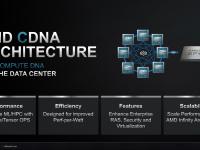 AMD_Investor_Praesentation_Februar2021_26
