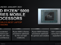 AMD_Investor_Praesentation_Februar2021_9