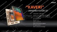 04-kaveri-notebook