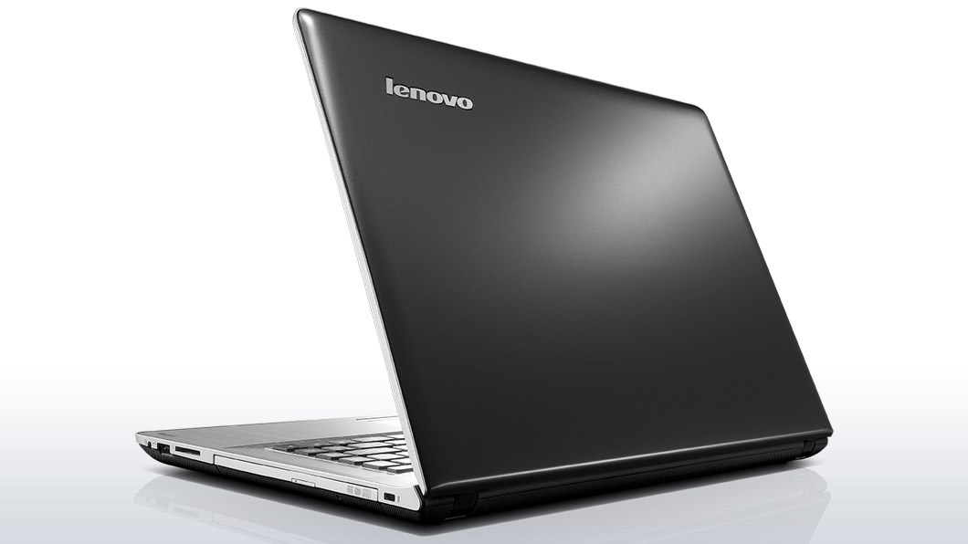 lenovo-laptop-ideapad-500-14-black-back-side-14
