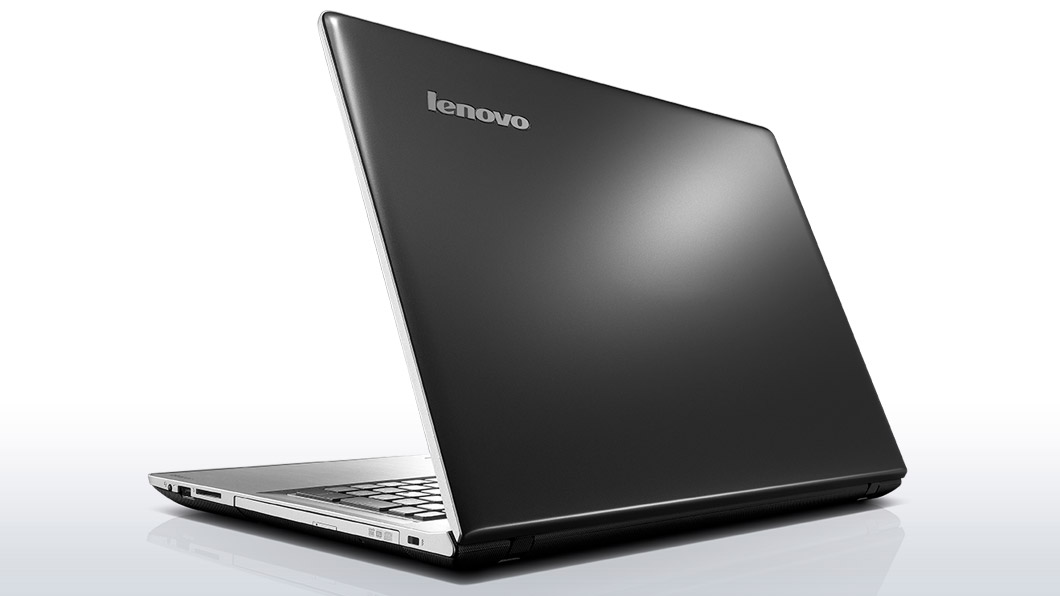LENOVO G858 WINDOWS 10 DRIVERS DOWNLOAD