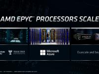 AMD_MI100_10