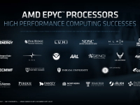 AMD_MI100_11