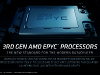 AMD_MI100_12