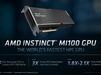 AMD_MI100_16