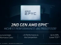 AMD_MI100_6