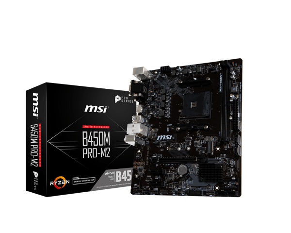 f nfzehn neue b450 mainboards von msi und gigabyte planet 3dnow. Black Bedroom Furniture Sets. Home Design Ideas