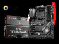 MSI_B450-TOMAHAWK