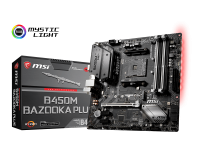 MSI_B450M-BAZOOKA-PLUS