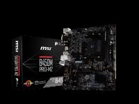 MSI_B450M-PRO-M2