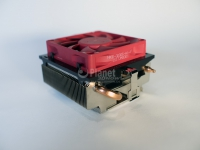 New AMD Thermal Solution (4)