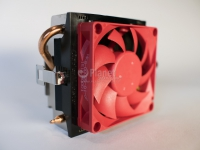 New AMD Thermal Solution (6)