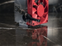 New AMD Thermal Solution (9)