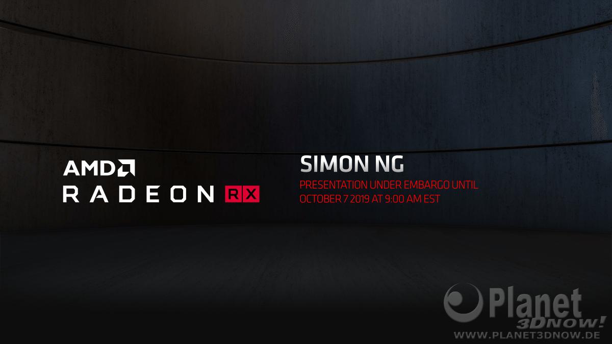 Radeon_RX5500_1