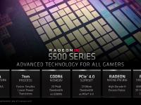 Radeon_RX5500_10