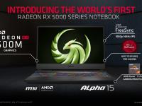 Radeon_RX5500_14