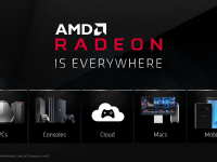 Radeon_RX5500_2
