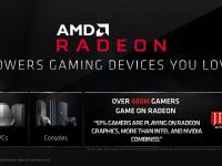Radeon_RX5500_3
