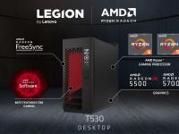 Radeon_RX5500_30