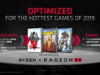 Radeon_RX5500_4