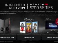 Radeon_RX5500_5